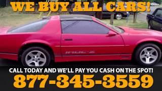 Sell Car Junkyard Delaware DE