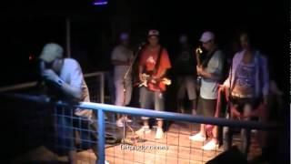 preview picture of video 'el dipy  - nitro dance  (sin censura)'