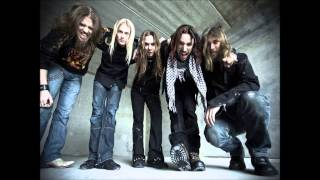 Sonata Arctica - Black Sheep (High Quality)