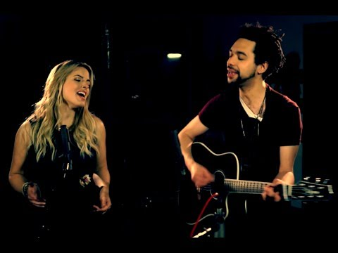 The Shires - Nashville Grey Skies (Official Music Video) Mp3