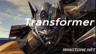 Transformer Ringtone For Cell Phone | Download Free Transformer Ringtone 320kps