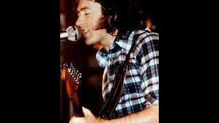 "Rory Gallagher & Peter Green """" Showbiz Blues""""!!"