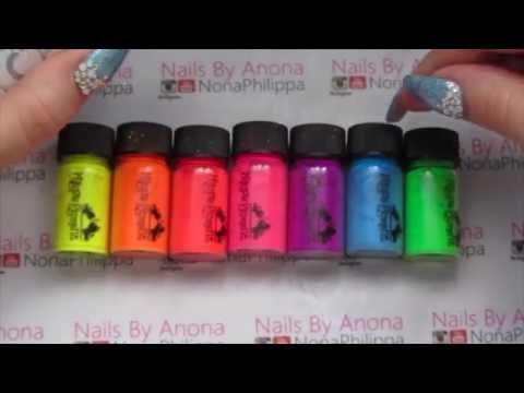 Déduire les taches de pigment par le vinaigre