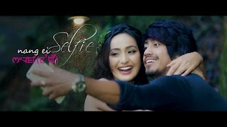 Anise Manei - Official Selfie Movie Song Release