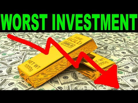 mp4 Investing Gold News, download Investing Gold News video klip Investing Gold News