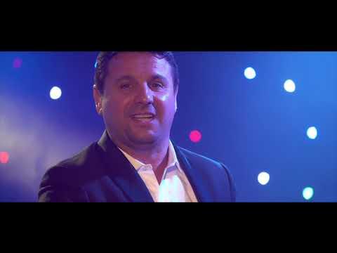 Nicu Paleru & Brandusa Draghici – Dragostea, dragostea Video