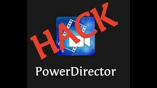HOW TO CRACK AND HACK || POWER DIRECTOR || (LATEST TUTORIAL)-tamil tech menu