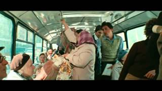 "Ералаш №33 ""Шёл автобус пятый номер"""