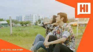 Sạc Pin Trái Tim - Tập 9 - Phim Tình Cảm   Hi Team - FAPtv