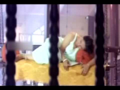 Sundarikutty | Malayalam Full Movie | Malayalam Movie Online | Reshma | Roshini | Sindhu
