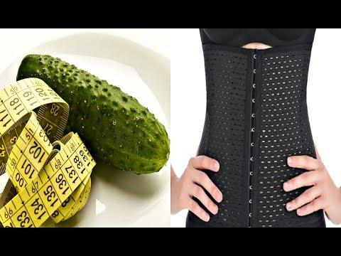 Как есть лён чтобы похудеть