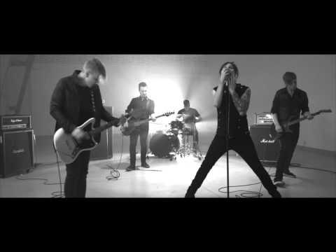 Define Me - DEFINE ME - Let´s Burn Down The Sky (Official Video)