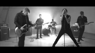 Video DEFINE ME - Let´s Burn Down The Sky (Official Video)