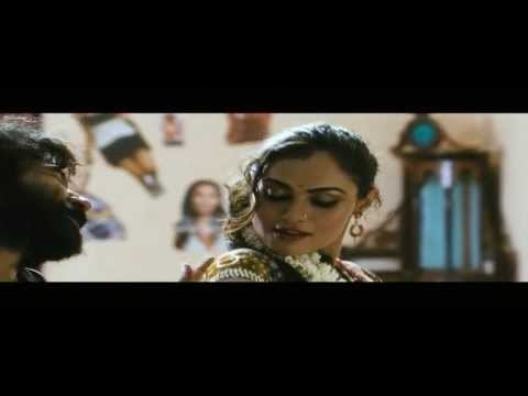 saradha ramanathan upcoming movies bio songs photos
