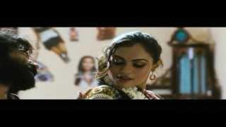 Puthiya Thiruppangal - Trailer - Nandha, Andrea Jeremiah, Surveen Chawla