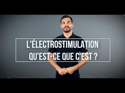 Vidéo lutilisation du stimulant féminin
