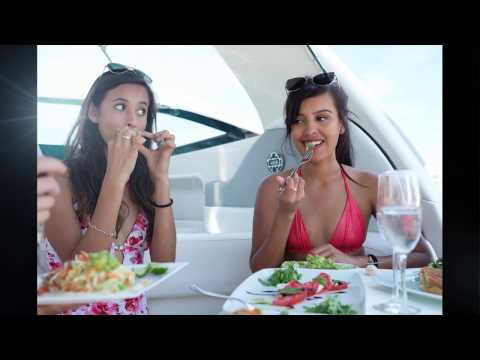 Puerto Vallarta Boat Party – Rent a Yacht to cruise Banderas Bay, Mexico