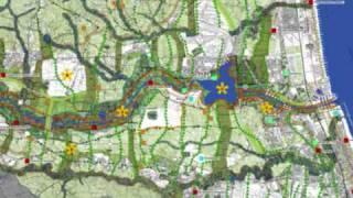 preview picture of video 'PROVINCIA DI RIMINI - Progetti e risorse per la valorizzazione della valle del Conca'