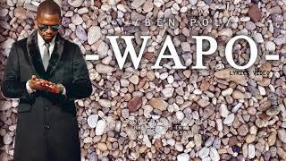WaPo Video - RUclip