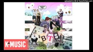 Bts-come back home (ENG SUB ADDEN)