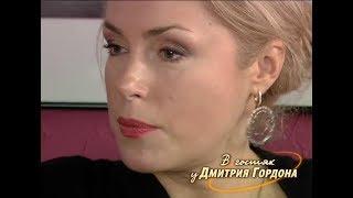 Шукшина об Игоре Кваше и Михаиле Ефремове