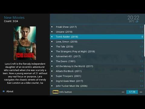 E2iplayer Plugin , zgemma , enigma2 boxes, free movies , live tv and