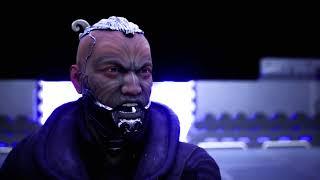 VideoImage1 The Protagonist: EX-1