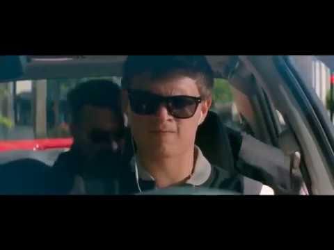 МУЗЫКА В МАШИНУ : KVSH   Tokyo Drift Baby Driver HIT MUSIC