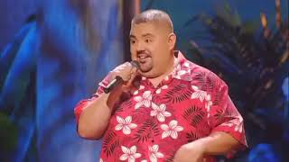 Video Gabriel Iglesias: From Hawaii, My all time favorite comedian. MP3, 3GP, MP4, WEBM, AVI, FLV September 2019