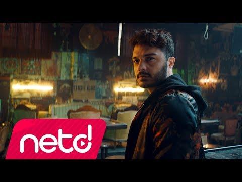 İlyas Yalçıntaş Feat. Aytaç Kart – Yağmur
