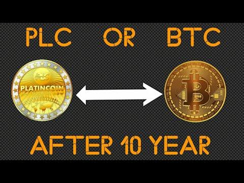 kriptovalutu za ulaganje u veljači 2021 zarađujete s bitcoinima