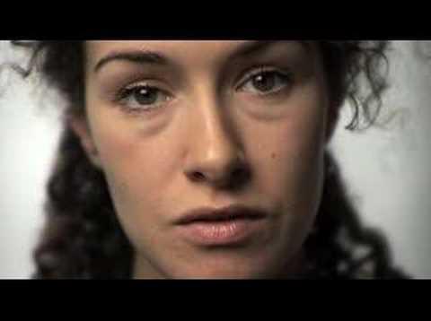 Vidéo de Christina Rossetti