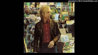 The Criminal Kind - Tom Petty And The Heartbreakers