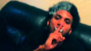 JC  Danny Glover Remix Official Video Shot By WorldFamousGene