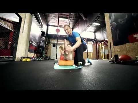 Środki zaradcze ludowej ból stawów stóp