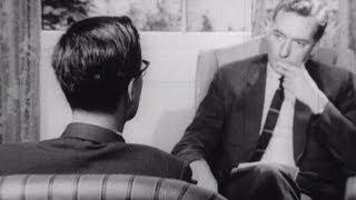 This Week: Homosexuals (1964)   Extract