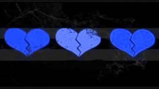 Boys Like Girls - Heart Heart Heartbreak