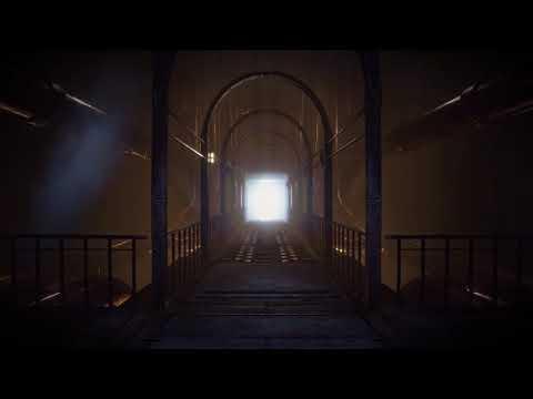 Fatbot Games анонсировала Vaporum: Lockdown
