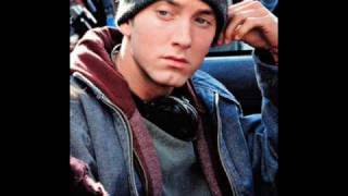 Eminem - Father Please Forgive Me (DJ Scandivania Remix)