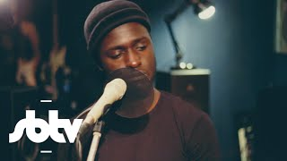 "Kwabs | ""Fight For Love"" (Acoustic) - A64 [S9.EP45]: SBTV"