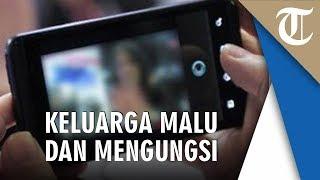 Video Mesum Pelajar SMK di Bulukumba Viral, Keluarga Pelaku Malu dan Pilih Mengungsi