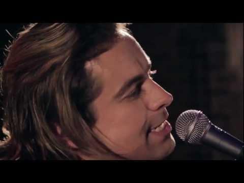 """Matt Cairns """"I Need You"""" Official Music Video"""