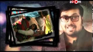 Anurag Kashyap  Bollywood Story Tellers