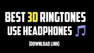 Top 5 Best Ringtones 2017/2018 - [Download Link]