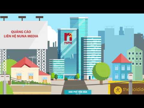 Quay và Dựng video , motion graphic , Lồng tiếng Quảng Cáo Viral Sản Phẩm Giá Cực Mềm