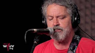 "Meat Puppets   ""Warranty"" (Live At WFUV)"