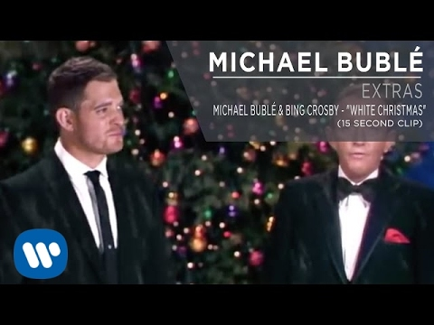 Michael Buble White Christmas.Lyrics For Michael Buble White Christmas