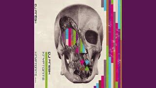Lassitude (Original Mix)