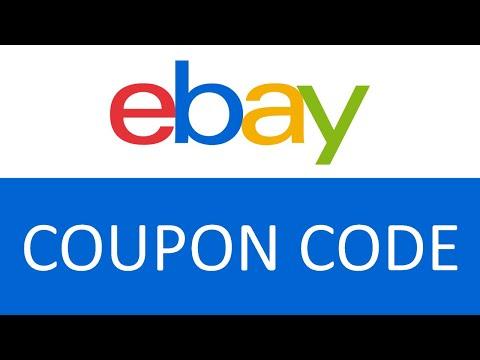 Ebay Coupon Code 2020 50 Off Discountreactor