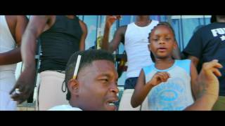 KG X Lil Daddy - Yeah Yeah (Music Video)